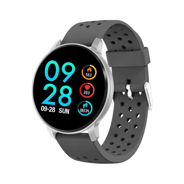 images/0smartwatch-denver-electronics-sw-170-1-3-ips-bluetooth-150-mah_95097.jpg