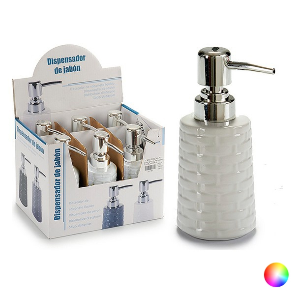 images/0soap-dispenser-ceramic-6-5-x-15-x-8-cm_139602.jpg
