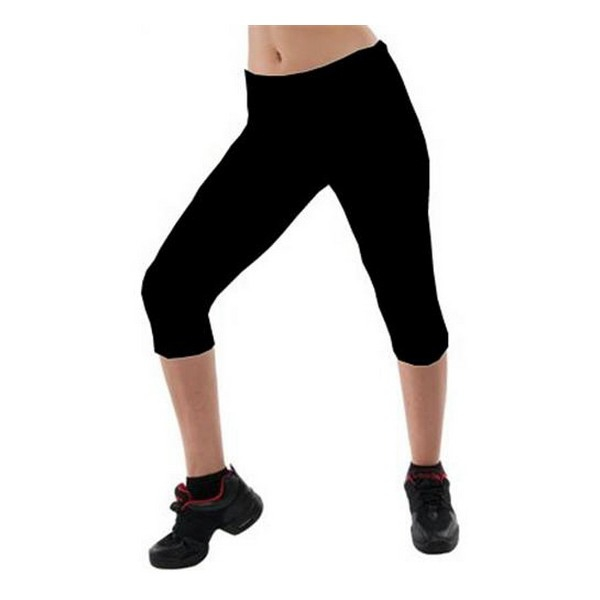 Sport leggings for Women Happy Dance 2034 Pirate Low waist