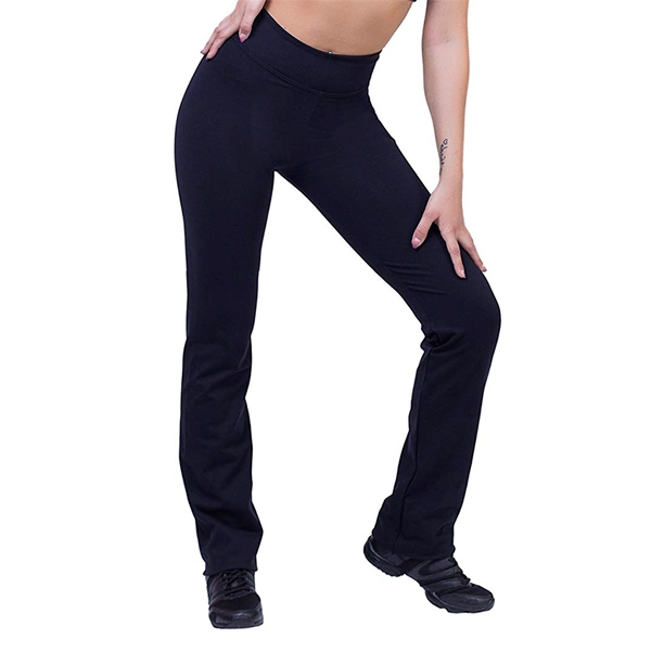 images/0sport-leggings-for-women-happy-dance-black_110491.jpg