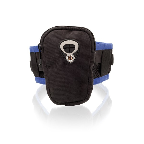 images/0sports-armband-with-headphone-output-143635.jpg