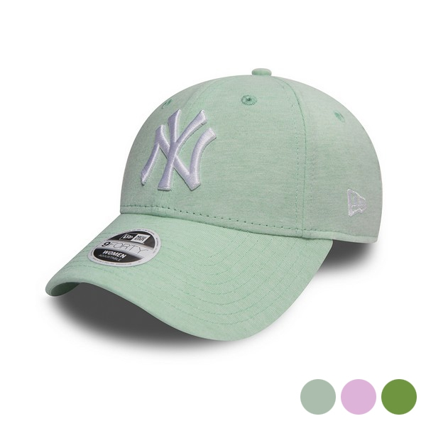 Sports Cap New Era Jersey