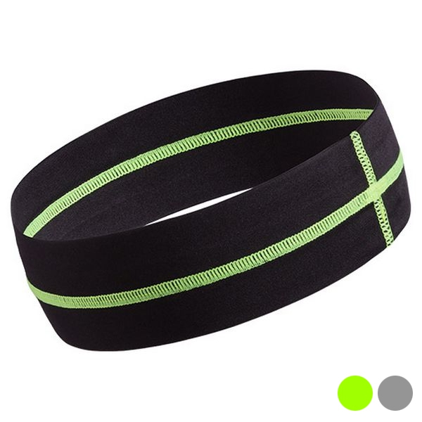 Sports Strip for the Head 144916