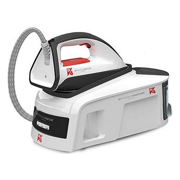 Steam Generating Iron DI4 Smartcare 2400W 1,3 L