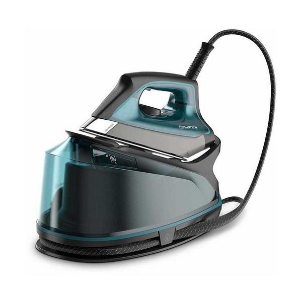 images/0steam-generating-iron-rowenta-dg7623-1-1-l-6-3-bar-325-g-min-2200w-black-blue_103137.jpg