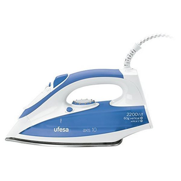 images/0steam-iron-ufesa-pv1500-2000w.jpg