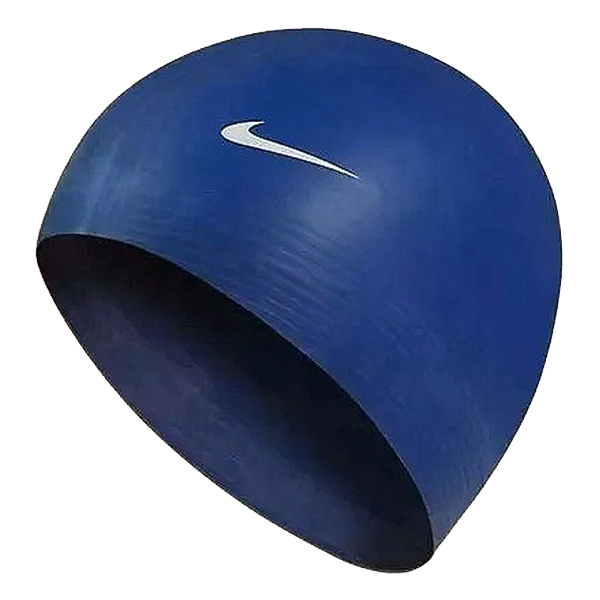 Swimming Cap Nike 93050