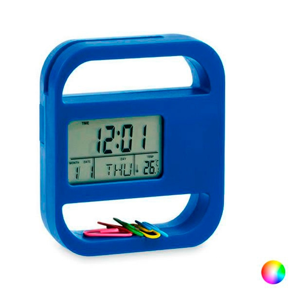 images/0table-clock-digital-144292_101087.jpg