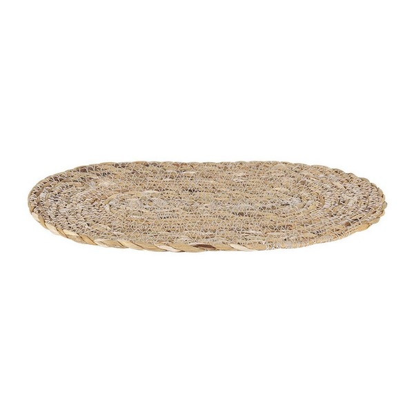 images/0table-mat-privilege-wicker-oval_117581.jpg