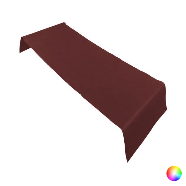 Table Runner (120 x 40 cm) 144750