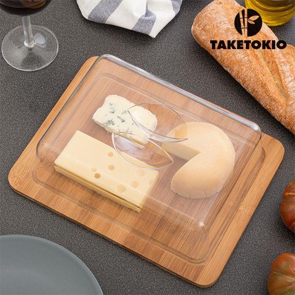 images/0taketokio-bamboo-cheese-dish.jpg