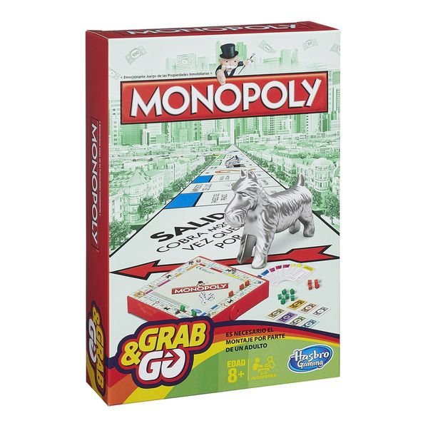 images/0travel-monopoly-hasbro.jpg