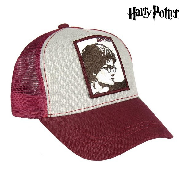 images/0unisex-hat-harry-potter-71071-58-cm_92950.jpg