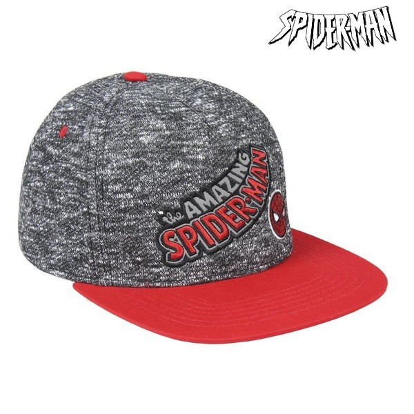 images/0unisex-hat-spiderman-77884-56-cm_92937.jpg