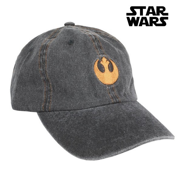 images/0unisex-hat-star-wars-77990-58-cm_92946.jpg