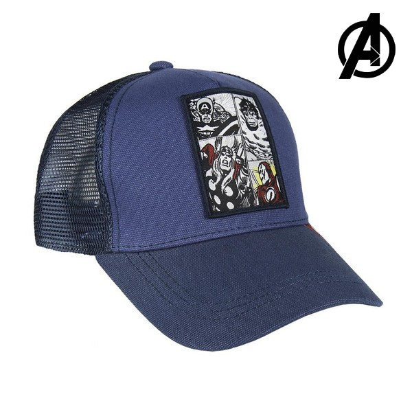 images/0unisex-hat-the-avengers-77990-58-cm_92948.jpg
