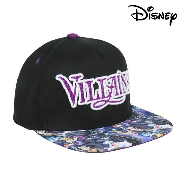 images/0unisex-hat-villains-disney-77839-57-cm_92941.jpg