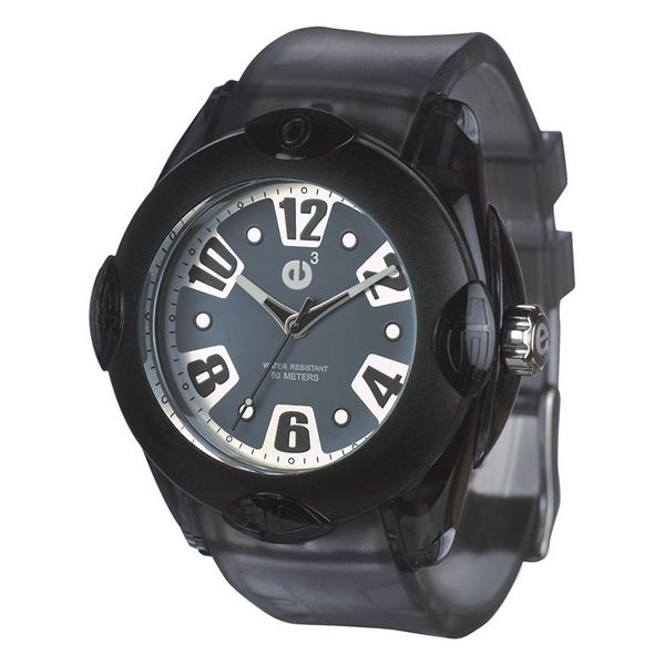 images/0unisex-watch-tendence-2013051-52-mm_1.jpg