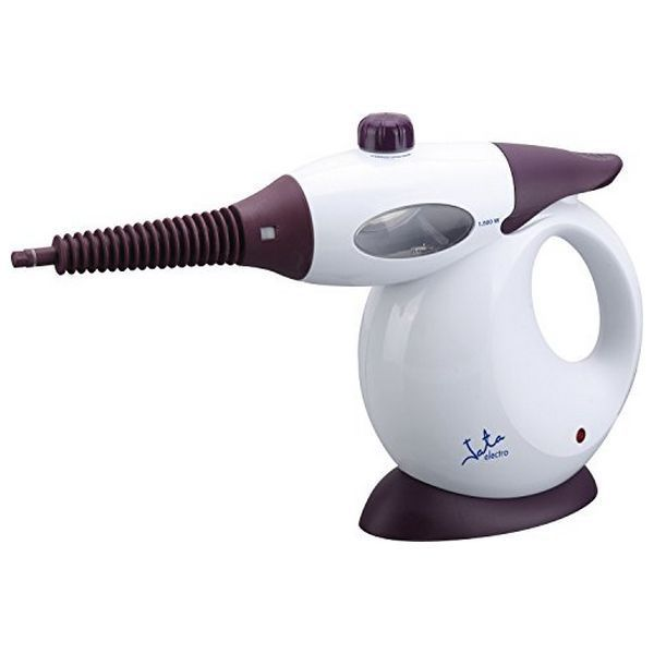 Vaporeta Steam Cleaner JATA LV900 1500W