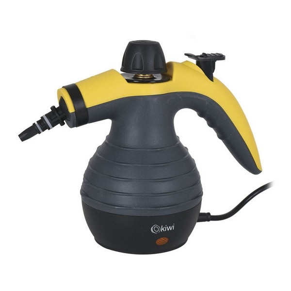 Vaporeta Steam Cleaner Kiwi KSC-4208 350 ml 1050W