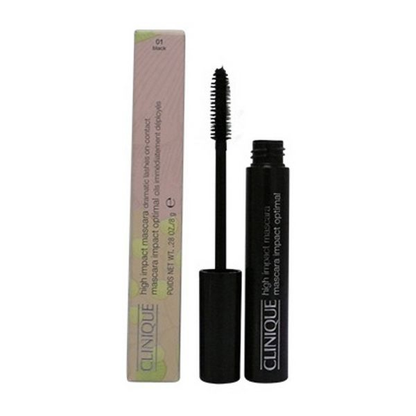 Volume Effect Mascara High Impact Clinique (8 g)