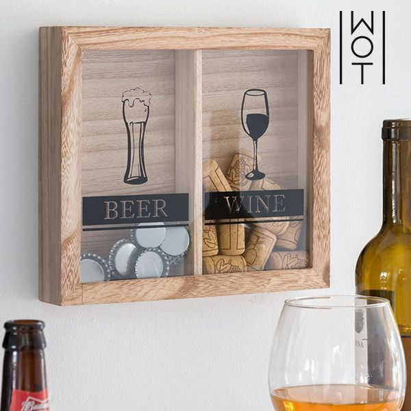 images/0wagon-trend-beer-wine-wall-decoration-for-stoppers.jpg