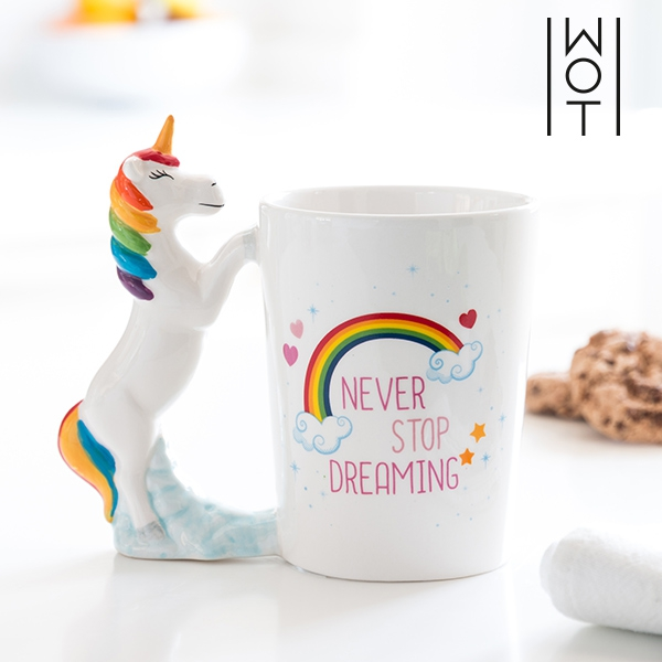 images/0wagon-trend-never-stop-dreaming-unicorn-mug.jpg