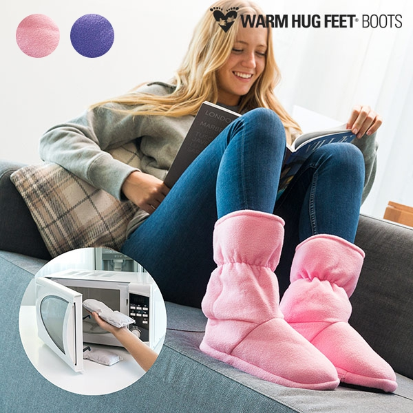 images/0warm-hug-feet-microwavable-boots.jpg