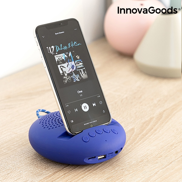 images/0wireless-speaker-with-holder-for-devices-sonodock-innovagoods_95366.jpg