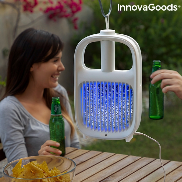 images/12-in-1-rechargeable-mosquito-repellent-lamp-and-insect-killing-racquet-swateck-innovagoods_121597.jpg