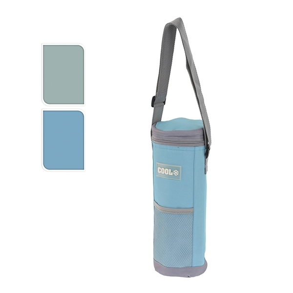 Adventure Goods Cool Bottle Cooler Bag (1.5 L)