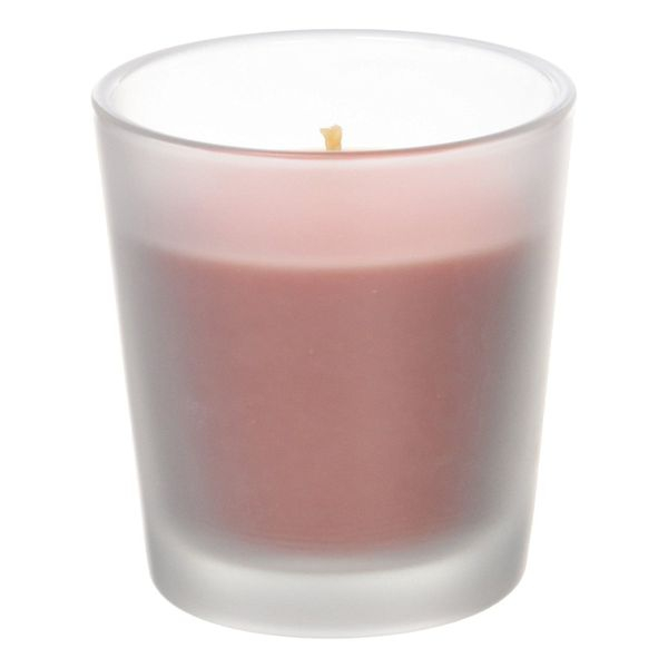 Air Wick  Red California Apple Aromatic Candle (Pack of 2)