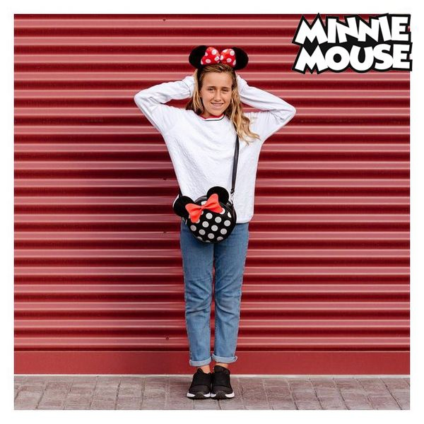 images/1bag-minnie-mouse-75643-black.jpg