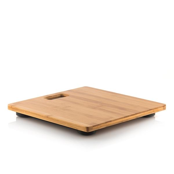 images/1bamboo-digital-bathroom-scales-180-kg.jpg