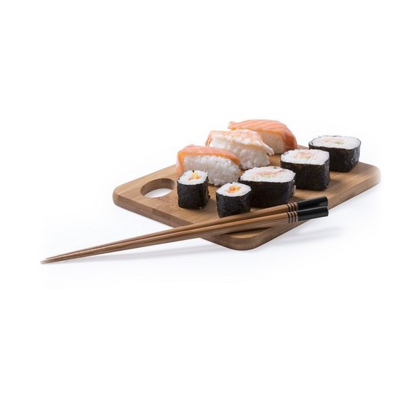 Bamboo toothpicks (2 pcs) 145180