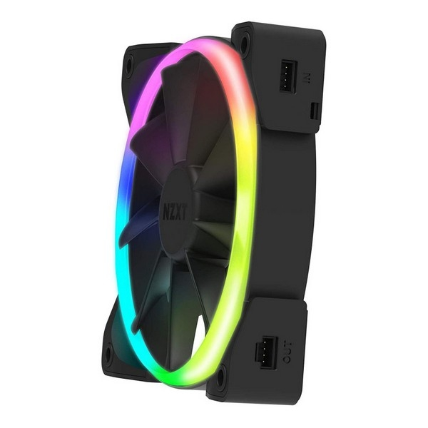 images/1box-ventilator-gaming-nzxt-hf-28140-b1-o-14-cm-1500-rpm-led-rgb-black_127592.jpg