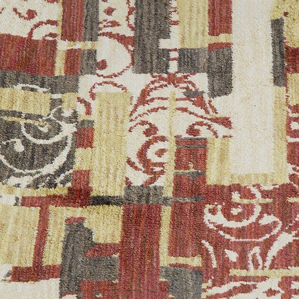 images/1carpet-300-x-200-x-3-cm-beige-sweet-home-collection_96070.jpg