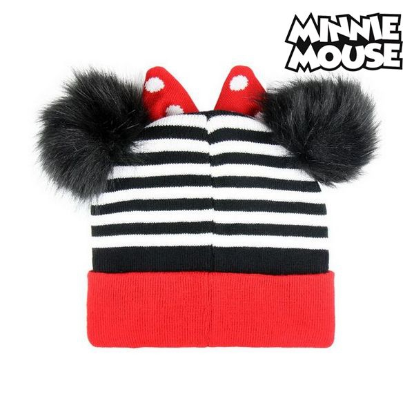 Child Hat Minnie Mouse 2645