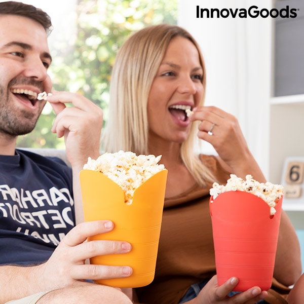 images/1collapsible-silicone-popcorn-poppers-popbox-innovagoods-pack-of-2_126214.jpg