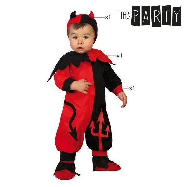 images/1costume-for-babies-male-demon-3-pcs_93624.jpg