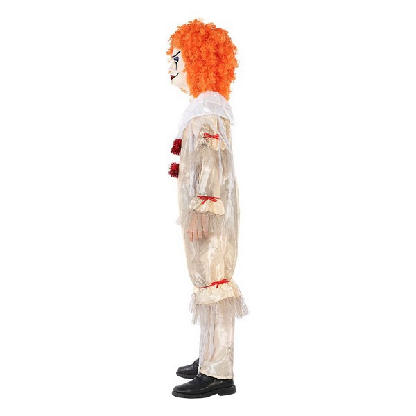 images/1costume-for-children-evil-male-clown-size-7-9-years_110570.jpg