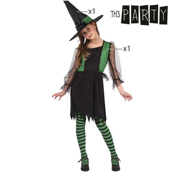 images/1costume-for-children-th3-party-witch_2.jpg