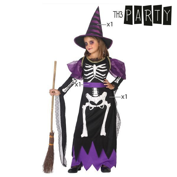 images/1costume-for-children-th3-party-witch_5.jpg