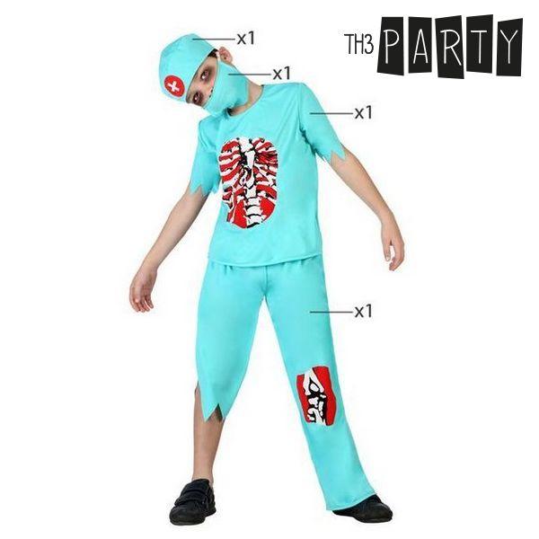 images/1costume-for-children-zombie-doctor-4-pcs_93634.jpg