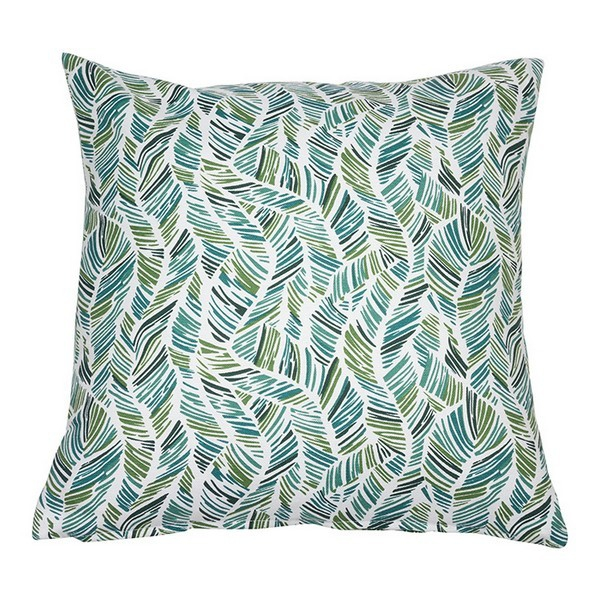Cushion Adan Coord Green
