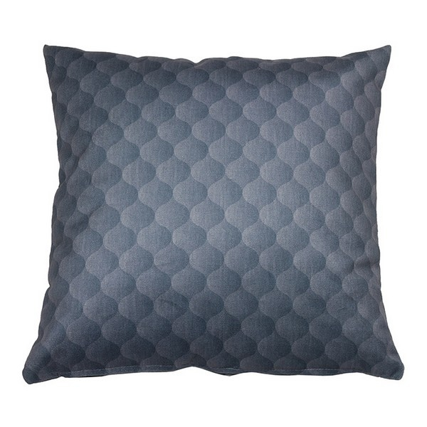 Cushion Dune Grey