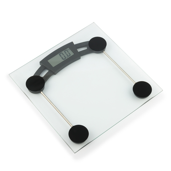Digital Bathroom Scales Solutions