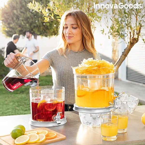 images/1double-drinks-dispenser-with-ice-compartments-and-snack-tray-twintap-innovagoods_135234.jpg