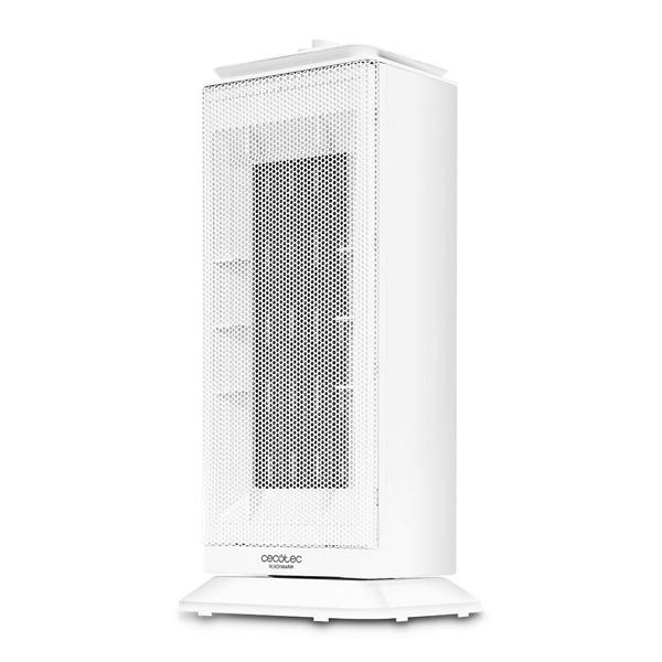 images/1electric-ceramic-heater-cecotec-ready-warm-6200-ceramic-sky-2000w-white_112545.jpg