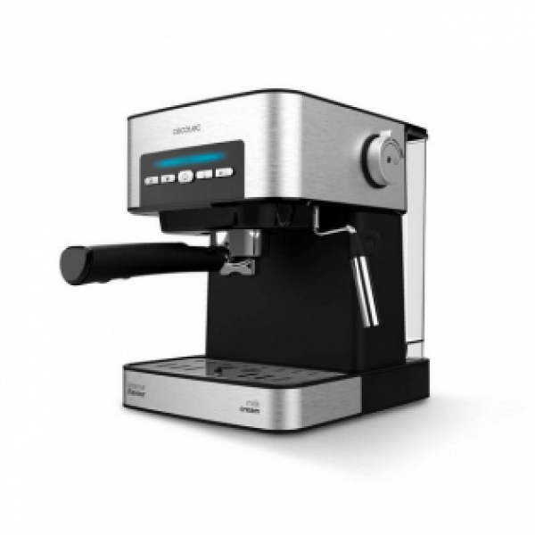 images/1express-coffee-machine-cecotec-power-espresso-20-matic-850w-20-bar.jpg